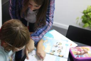 CELC Idiomas - Asesoramiento Pedagógico