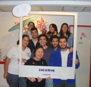 CELC Idiomas - Clases de Chino para todas las edades - Curso de Chino