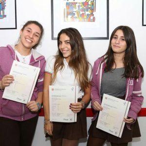CELC Idiomas - Examenes internacionales de todos los niveles. Inglés, Francés, Alemán, Chino, Japonés, Italiano, Ruso, Portugués