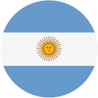 ñ – Spanish
